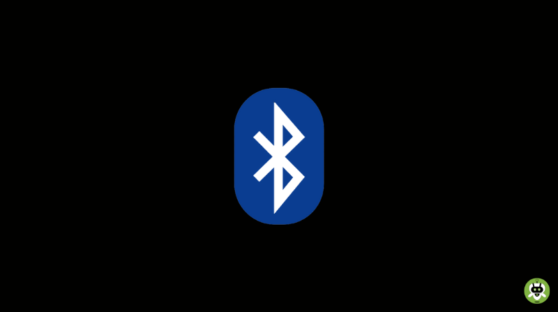 Why Bluetooth Is Called Bluetooth? [Complete Information]