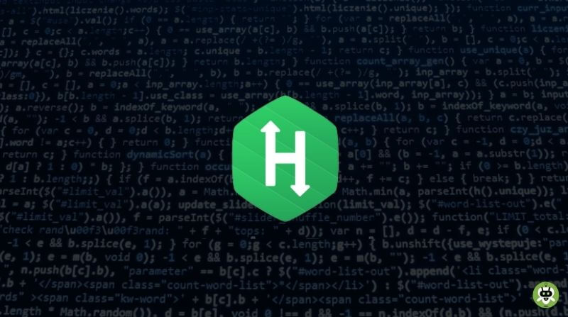 Why HackerRank Stopped Contests