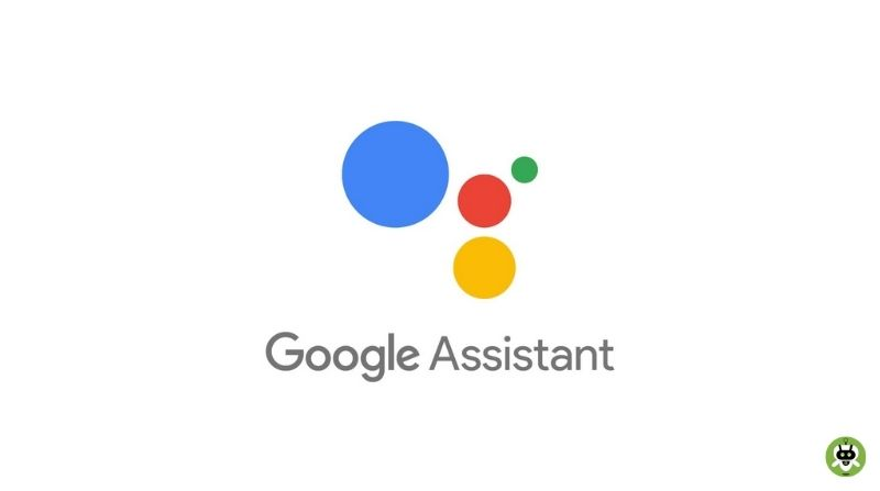 Google Assistant Memory Feature Will Let You Save And Find Anything