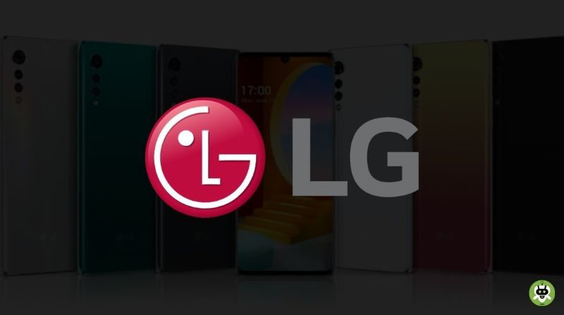 LG Mobile Business Shutting Down
