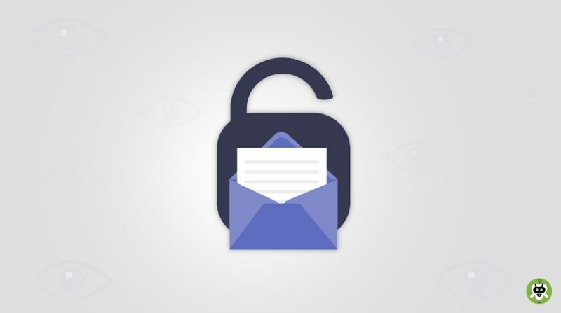 Send Confidential Email In Gmail