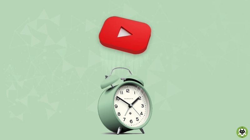 How To Stop Wasting Time On YouTube? [Easy Ways]