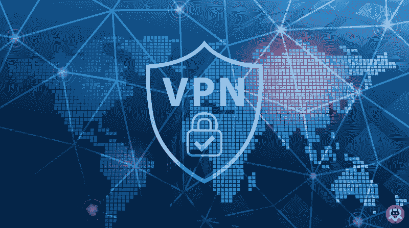 Why Do You Need A VPN For Linux? [Complete Info]
