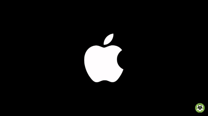 Why Is Apple Called Apple