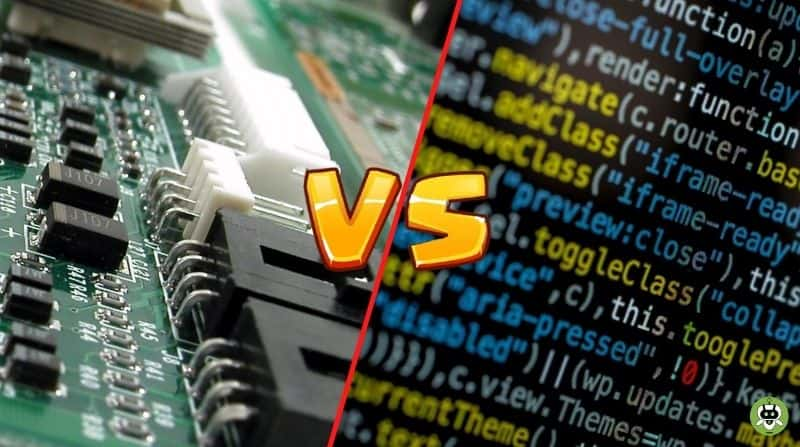 Computer Science Vs Computer Engineering – Which Is Better?