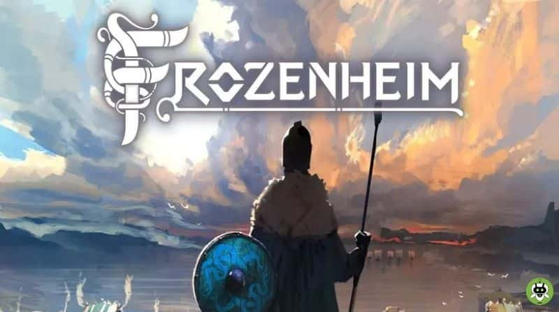 Frozenheim System Requirements [Complete Info]