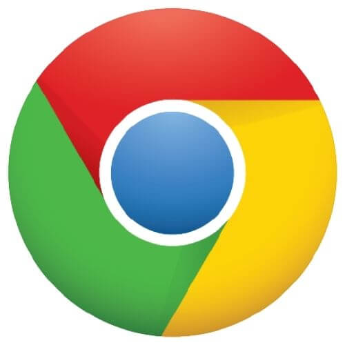 Google Chrome - Browsers For Developers