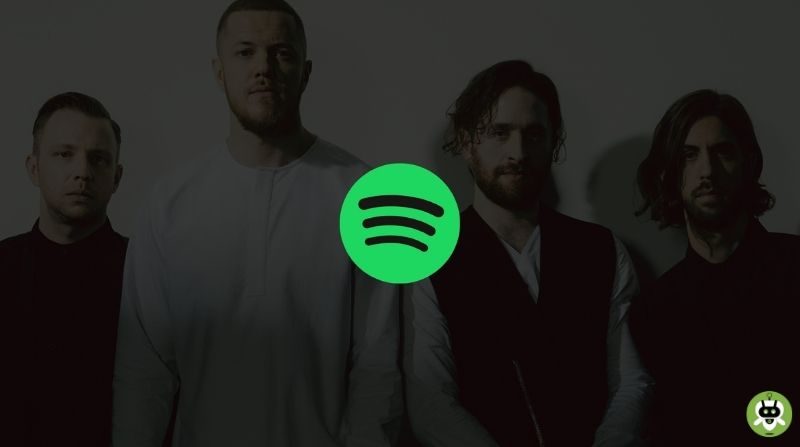 How Does Spotify Pay Artists? [Detailed Information]