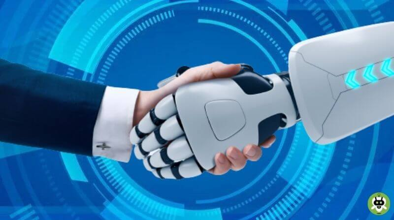 How Is Technology Shaping The Future