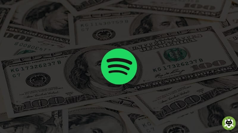 How Much Spotify Pays Per Stream? [Complete Info]