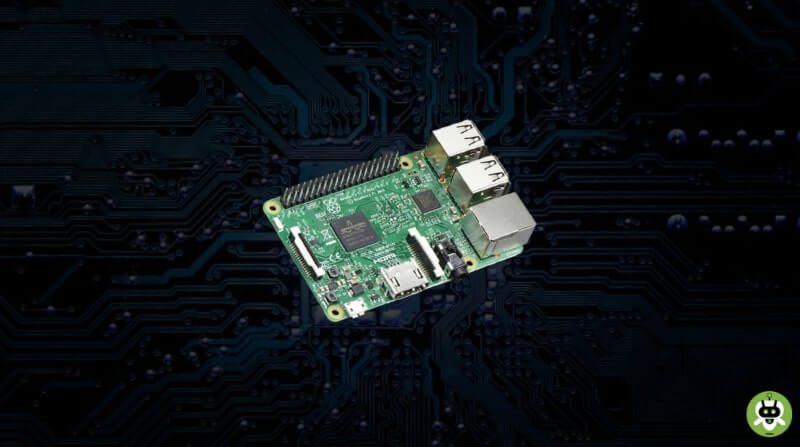 How Raspberry Pi 3 Works? – Here's Everything We Know