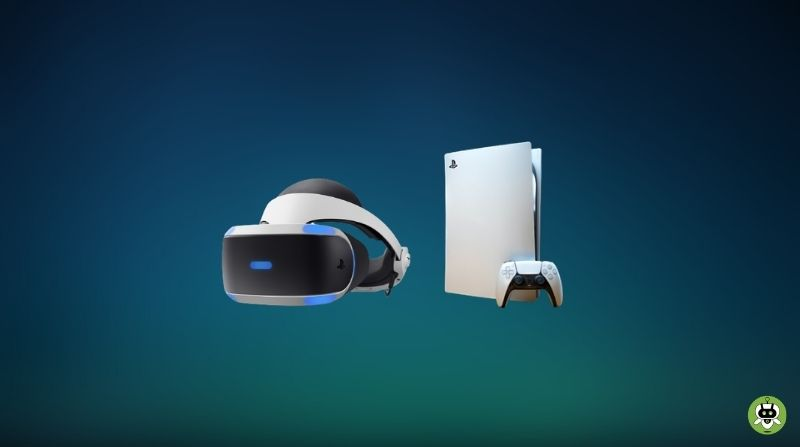 Is PlayStation VR Compatible With PS5? [Detailed Information]