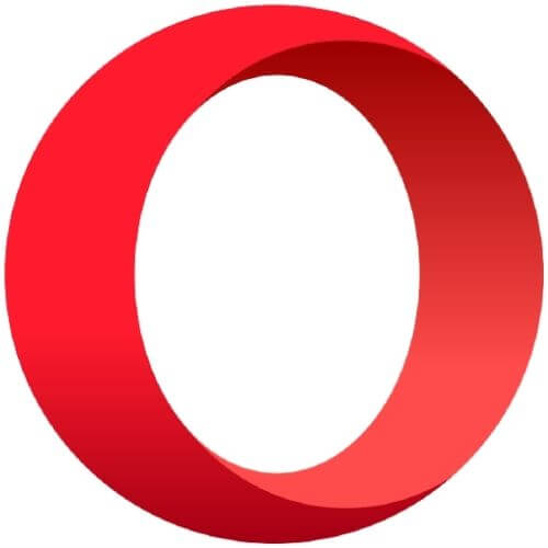 Opera - Browsers For Developers