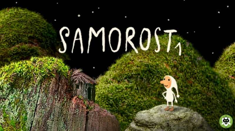 Samorost 1 System Requirements [Complete Information]
