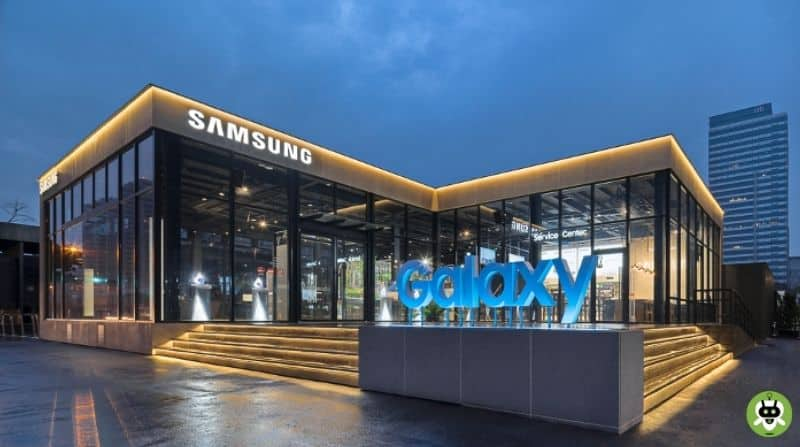 Samsung Galaxy M22 With 6,000mAh Battery May Launch Later This Year