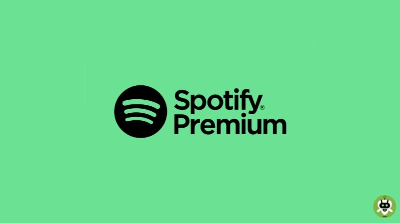 Spotify Premium Not Available In Quebec