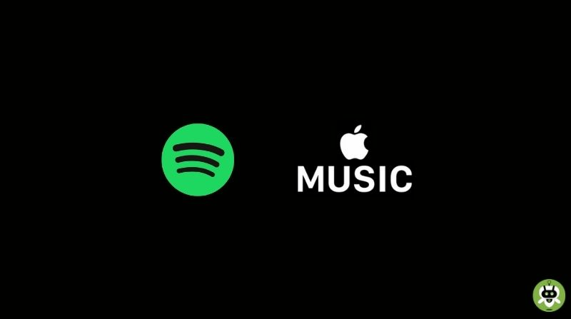 How To Transfer Spotify Playlist To Apple Music? [Guide]