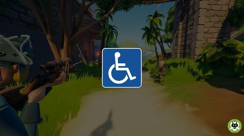 Why Game Accessibility Matters For The Gamers?