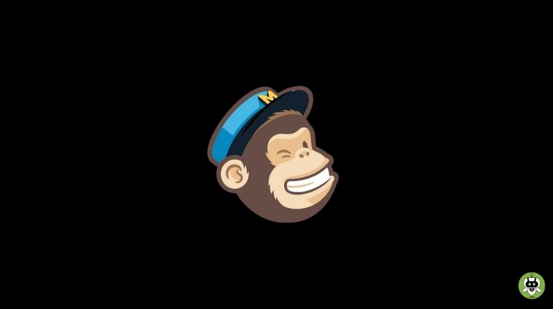 Why Is MailChimp Called MailChimp