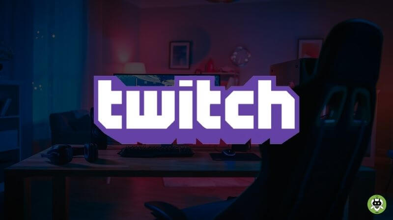 Why Is Simp Banned On Twitch