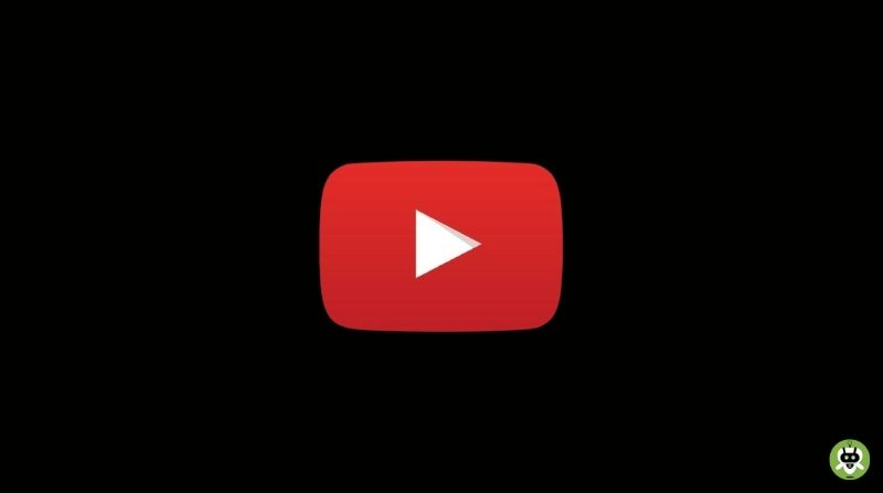 Why Is YouTube Called YouTube