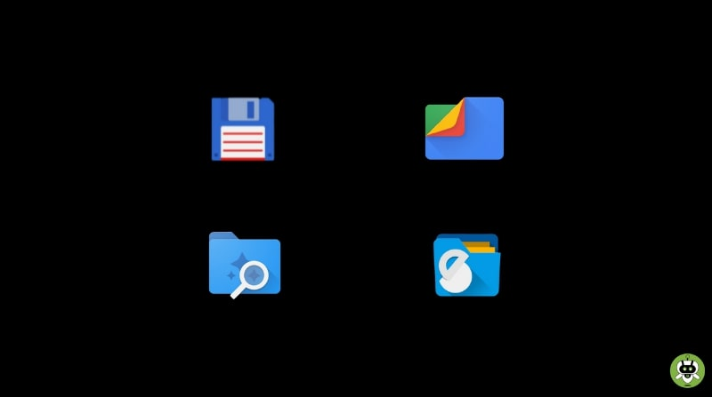 Best File Manager Apps For Android