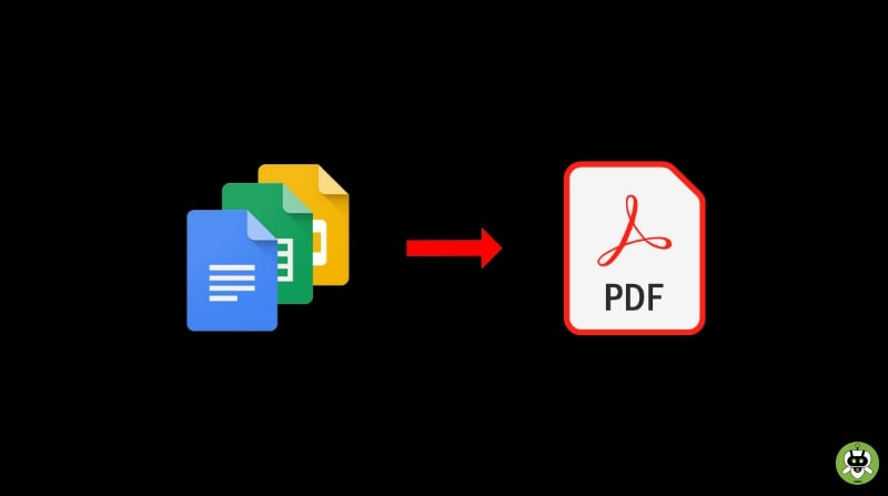 Best PDF Converter Apps For Android