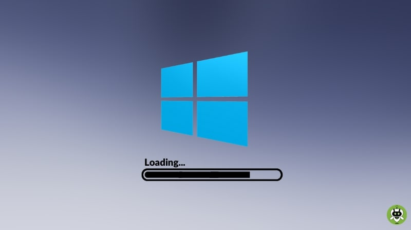 How To Disable Windows 10 Startup Delay? [Complete Guide]