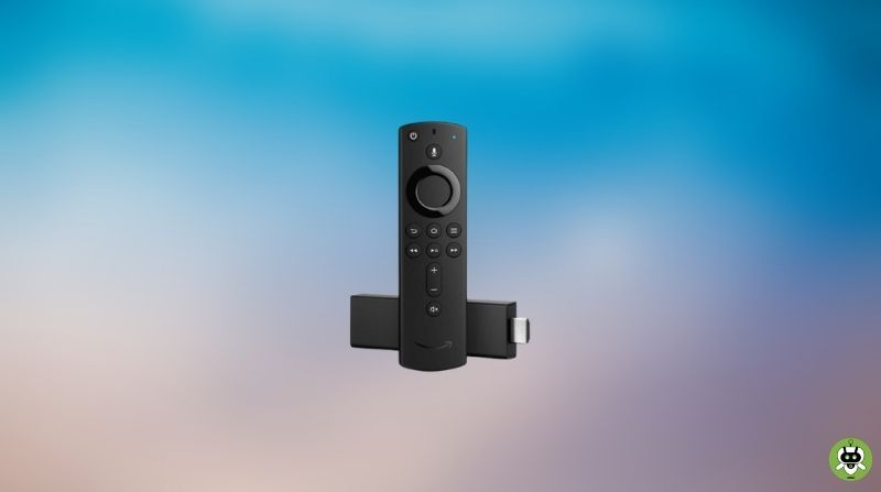 How Amazon Fire TV Stick Works? [Complete Info]