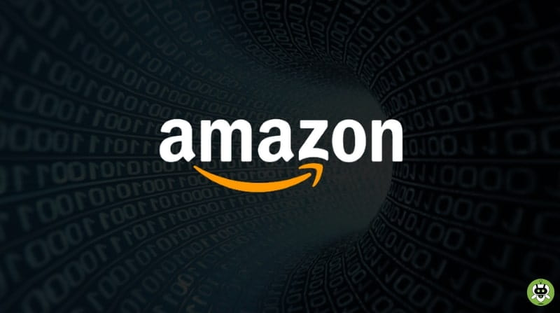 How Does Amazon's Search Algorithm Work