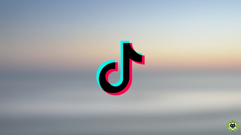 How TikTok Is Changing The Music Industry? [Complete Info]