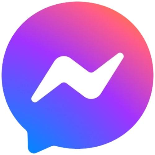 Messenger - Best Telegram Alternatives