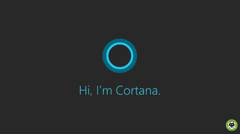 How To Uninstall Cortana From Windows 10? [Guide]