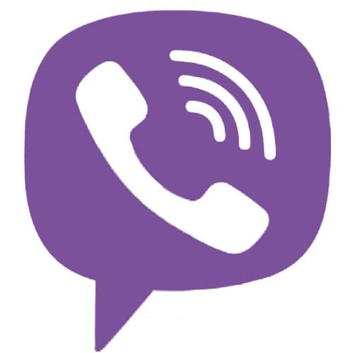 Viber - Best Telegram Alternatives