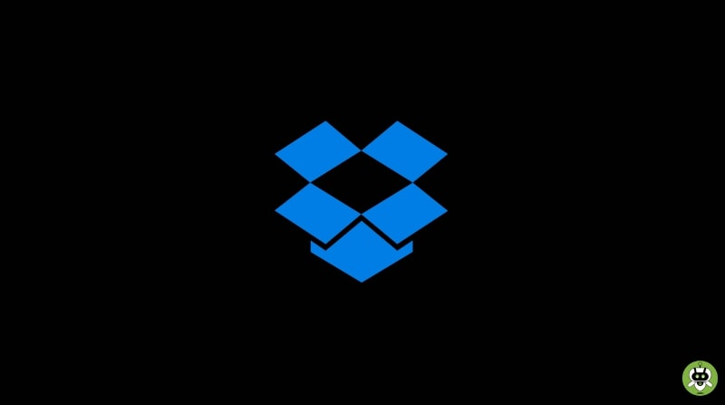 Why Is DropBox Called DropBox