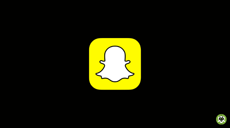 Why Is It Called Snapchat