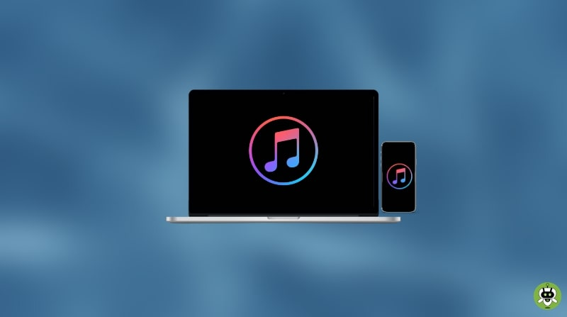 iTunes Keeps Opening Itself? [Know How To Stop It]
