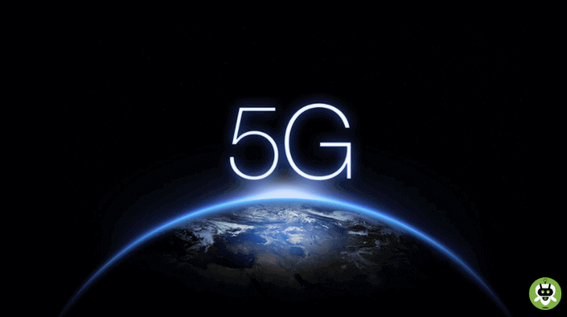 Emerging 5G Network Technology [The Real Picture]