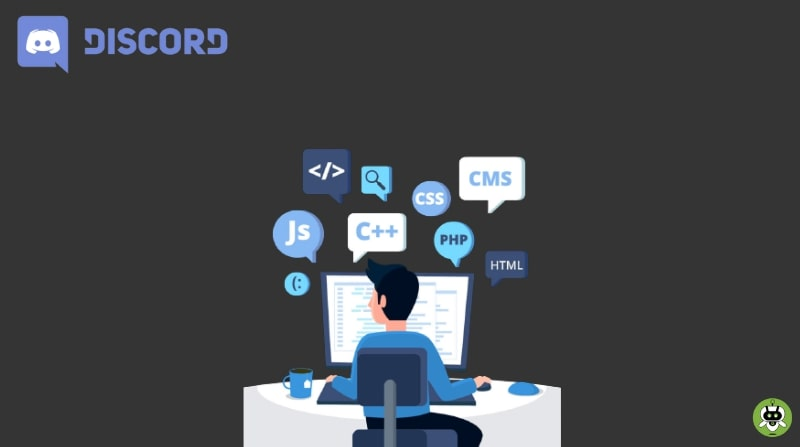 Best Discord Servers For Developers