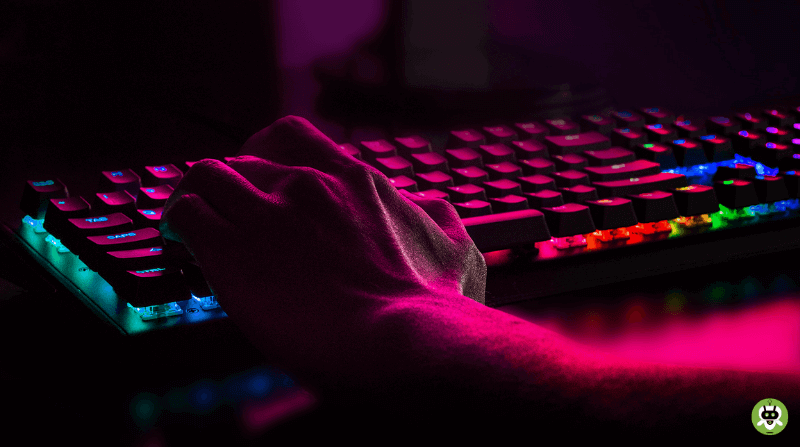 Best Hot Swappable Mechanical Keyboards