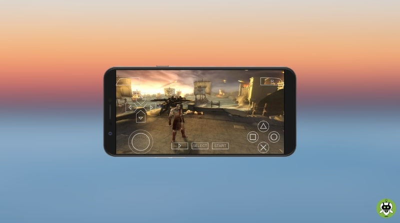 6 Best PSP Emulators For Android [Updated List For This Year]