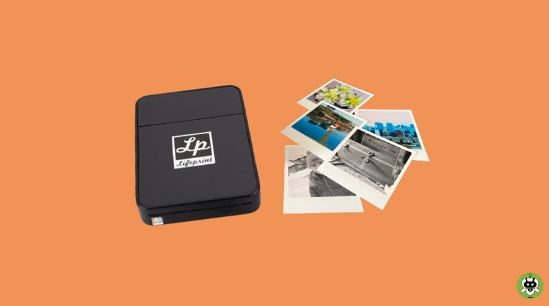10 Best Polaroid Printers [Updated List For This Year]