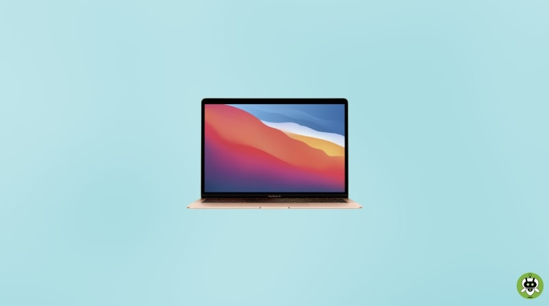 How To Reset SMC On MacBook? [Step-By-Step Guide]