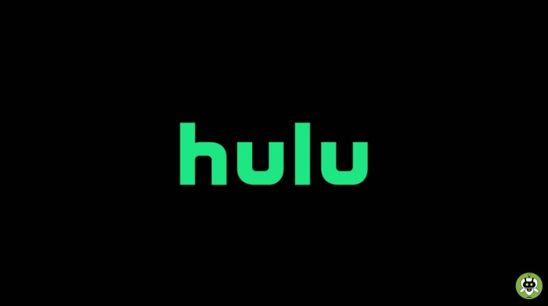 Why Is It Called Hulu
