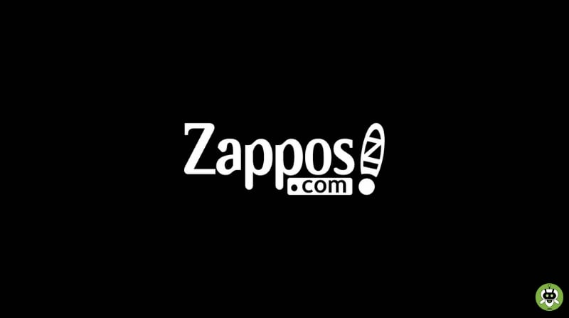 Why Is It Called Zappos