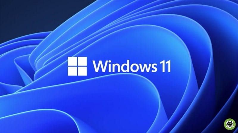 Windows 11 – All New Features, Release Date, And More