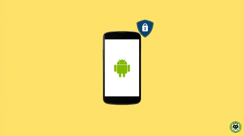 5 Best Android Launchers For Privacy [Best Picks]