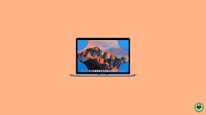 Hot Corners Not Working After Update On Mac? [How To Fix]