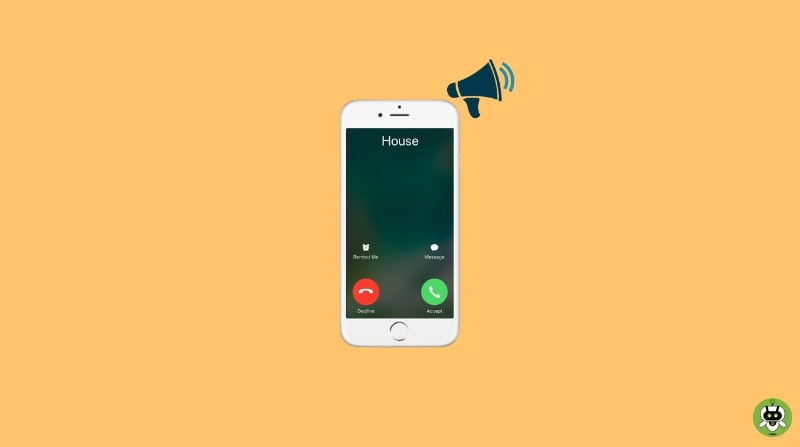 How To Make iPhone Announce Who's Calling? [Guide]