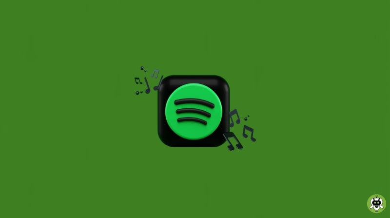 Spotify Running Slow On Mac? [Know How To Fix]